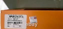 Upper Deck Michael Jordan Uda Authentifié Signé 8x10 Autographié Photo Auto