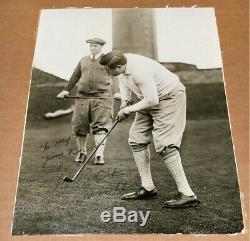 Yankees Babe Ruth 1926 Type 1 Authentique Autographié Signé Photo-loa Jsa